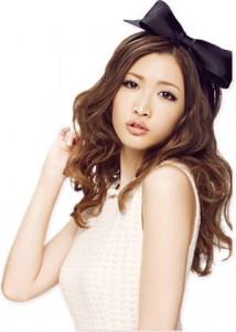 紗栄子画像