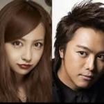 板野友美とTAKAHIROが結婚?!破局しちゃった?!