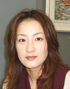 中野良子画像