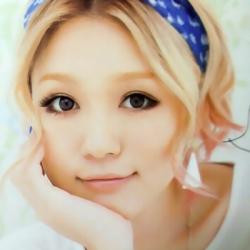 西野カナ画像