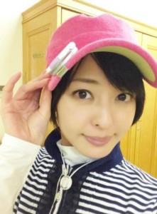 吉川麻衣子画像