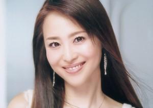 松田聖子画像