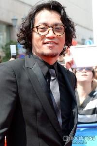 田中聖画像