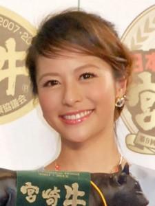 神戸蘭子画像