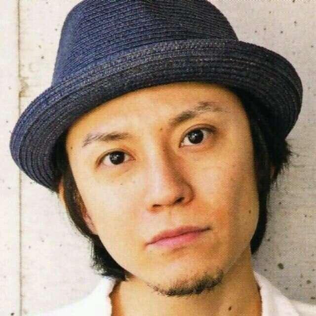 【渋谷すばる】関ジャニ初ソロデビュー!1月からツアー  芸能ニュース