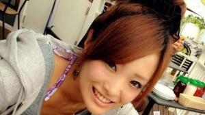 薮宏太彼女画像