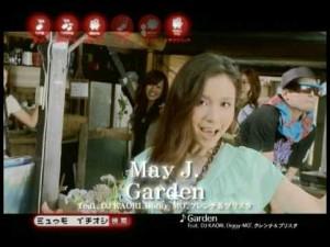 May.J画像