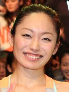 安藤美姫画像
