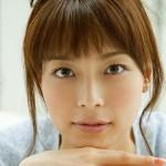 相武紗季は妊娠・中絶のために留学をした?