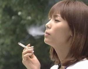 相武紗季画像