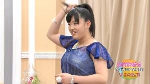 モーニング娘。鈴木香音画像