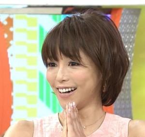 釈由美子画像