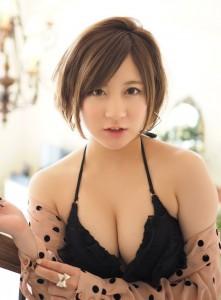 小野恵令奈画像