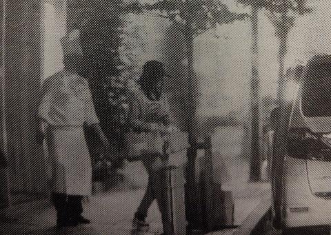松井珠理奈画像 深夜に、運営幹部と超高級イタリアンなんかは、 運営側がわかっててやって... 松
