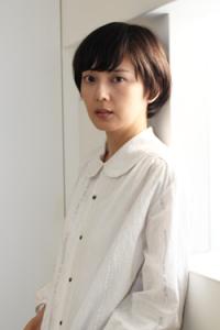 菊地亜希子画像