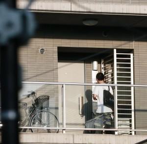 渋谷すばる画像