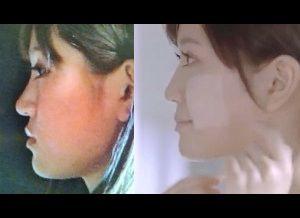前田敦子 画像