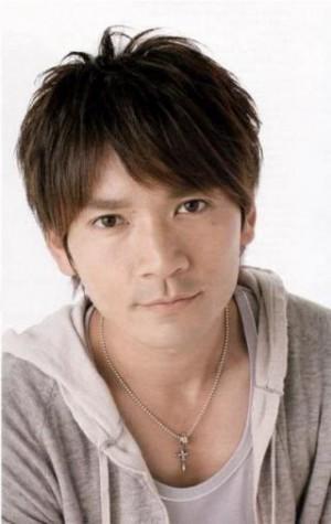 長野博の画像 p1_28