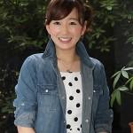 狩野恵里の彼氏は御曹司!年収300億円超え!