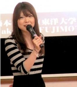小川麻琴画像