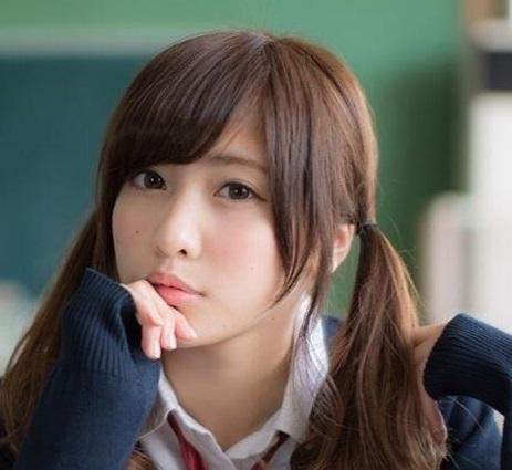 佐野ひなこのかわいい高画質画像