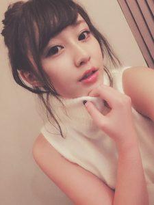 橋本甜歌の画像 p1_22