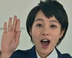 生田斗真清野菜名結婚画像