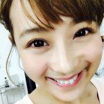 鈴木奈々、目を整形!鼻にも疑惑浮上でシワが怪し過ぎる!