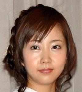 木南晴夏結婚画像
