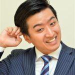 藤井弘輝フジテレビアナはコネ入社!残念な仕事っぷり!