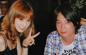 小倉優子離婚画像