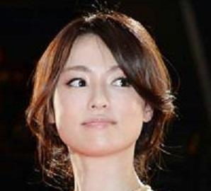 深田恭子整形画像