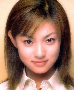 深田恭子整形