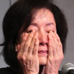 高畑淳子新居画像