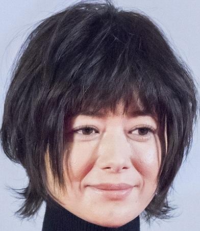 真木よう子の画像 p1_17