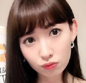 小嶋陽菜整形画像
