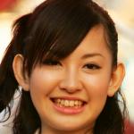 小嶋陽菜整形は目と鼻か?豊胸疑惑も怪しすぎる!