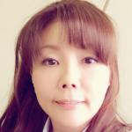 小川菜摘の顔が変わった?整形は鼻だけなのか?