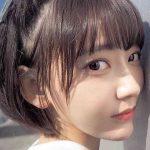宮脇咲良整形で目・鼻・あご変化!別人の顔に驚愕!