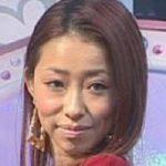 加藤ミリヤ整形は目・鼻・眉間?劣化がヤバすぎる!