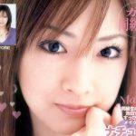北川景子は目と鼻整形美人?!顔に違和感しかない(笑)