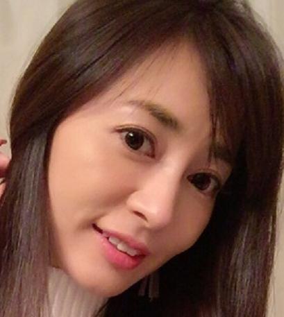 新山千春の画像 p1_29