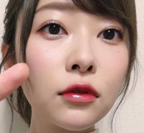 【HKT48】指原莉乃「25歳になりました!アラサーアイドル爆誕」「まだまだグループで頑張らせてください」 YouTube動画>1本 ->画像>106枚