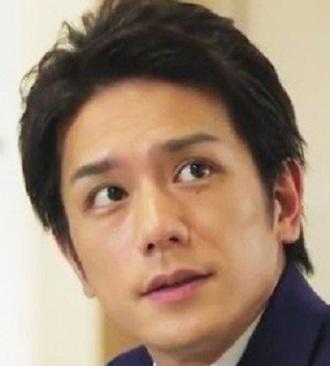 滝沢秀明の画像 p1_31